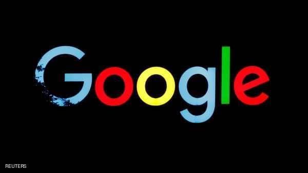 شركه غوغل تستهدف خاصية للتخلص من الرسائل المشبوهة