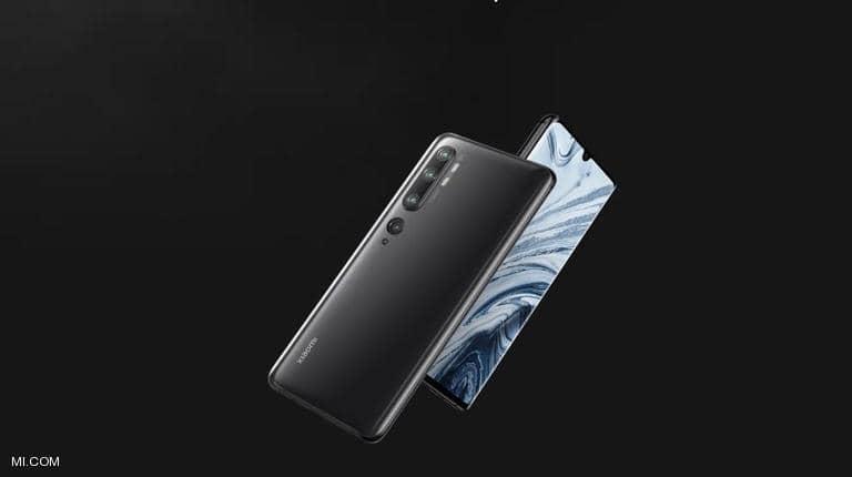 """شركة صينية في اليابان تطرح هاتفا ذكيا بكاميرا """"خارقة"""" مقابل سعر """"مغري"""