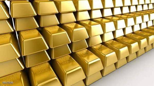 """الذهب ينتظر تحديد """"الفائدة الأميركية"""""""