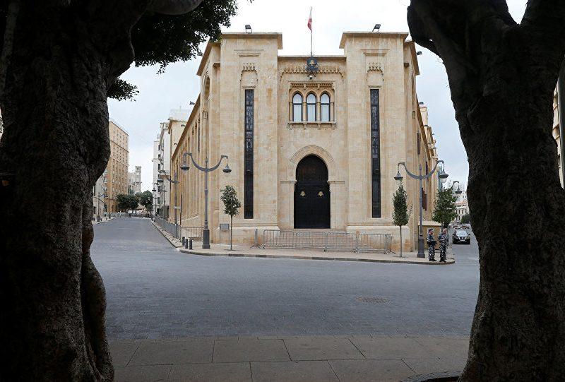 لبنان نائب لبناني: كل الخيارات مفتوحة أمام التيار الوطني الحر وغدا موقف حاسم من الاستشارات النيابية