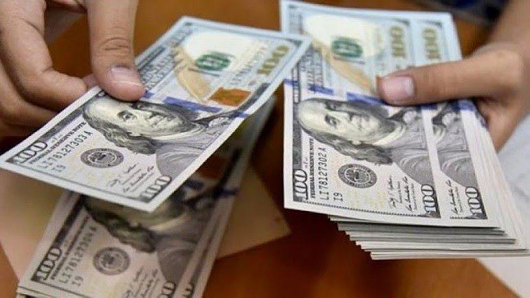 سعر صرف الدولار فى اليمن اليوم الاربعاء 11/12/2019 و اسعار العملات الاجنبية اليوم في اليمن
