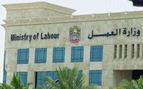 الكويت تسمح للوافدين بالعمل دون كفيل وإمكانية إلغاء بلاغ الهروب وفتح اﻻستقدام للجميع