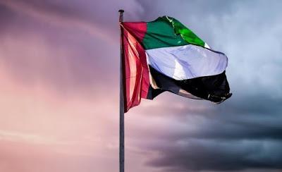 بشرى ساره الامارات إعفاء المقيمين من الغرامات حتّى نهاية العام