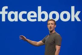 """ثروة مؤسس موقع التواصل  """"فيسبوك"""" تتخطى حاجز الـ100 مليار دولا"""