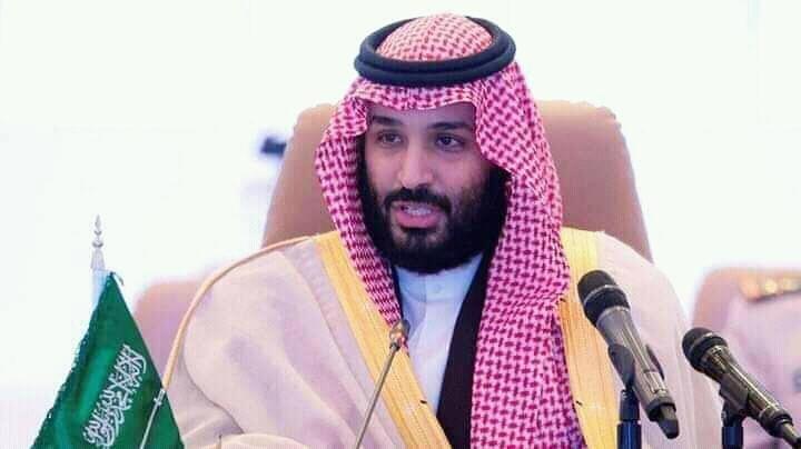 السعودية تعلن رسميا بالغاء نظام الكفيل نهائيا منتصف العام القادم 2021