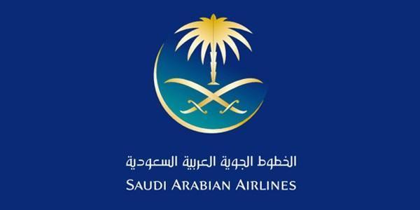 """الخطوط السعودية"""" تعلن سبعة شروط للسفر من وإلى 25 دولة في أبريل المقبل"""