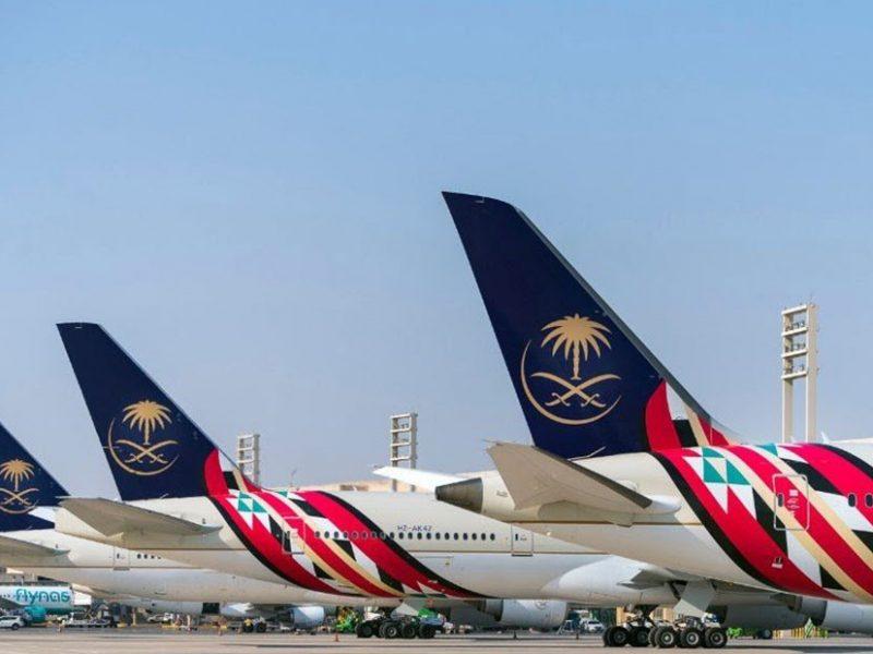 السعودية تمدد تعليق الرحلات والدخول للمملكة برا وبحرا حتى 4 يناير