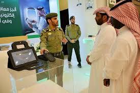 السعودية تمنح الوافدين الذين مضى 10 سنوات على إقامتهم بالمملكة إمتيازات خاصة من اصحاب هذه المهن