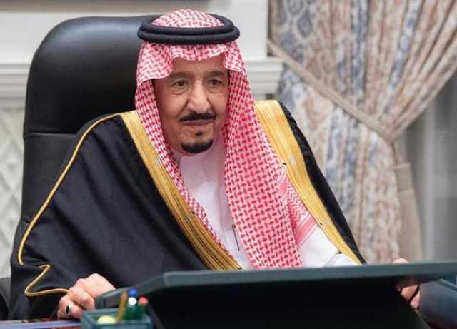 السعودية.. قرار عاجل من الملك سلمان بشأن الحج والعمرة