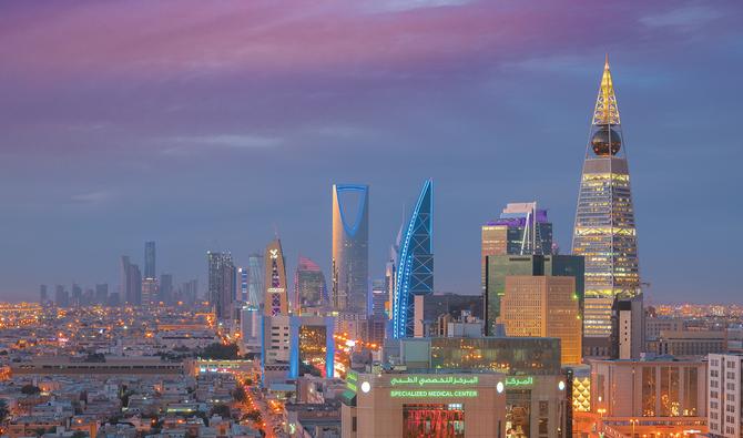 تحفز استراتيجية الرياض 2030 الطلب على محترفي التسويق